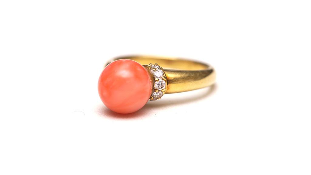 ring09