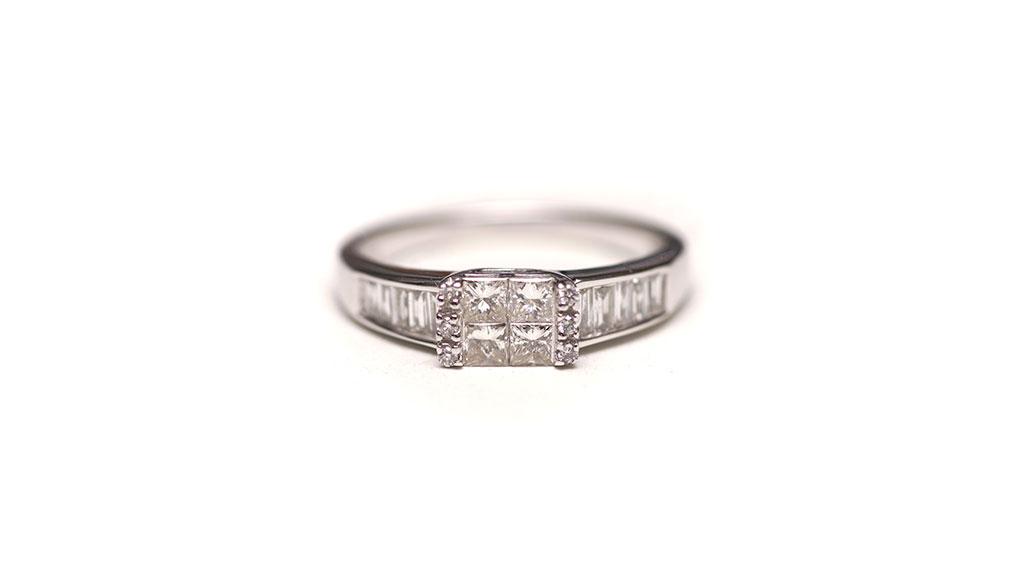ring14